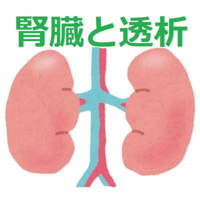 腎臓と透析.com